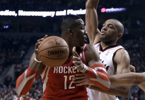 Rockets vs. Blazers Free Pick:  NBA Betting Lines