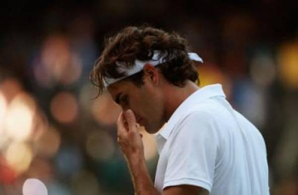 2010 Australian Open Odds