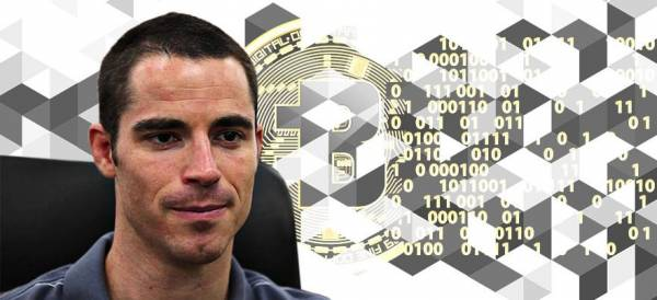 Bitcoin.com Head Roger Ver to Appear on InfoWars Tuesday