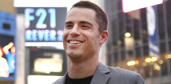 Roger Ver: Easy to Understand Why Bitcoin Cash Better Than Bitcoin Core