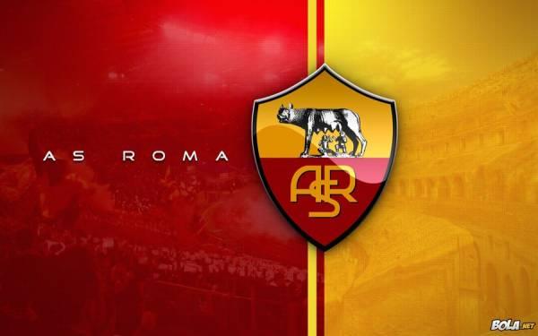 CSKA Moscow v Roma Betting Tips, Latest Odds - Champions League 6 November