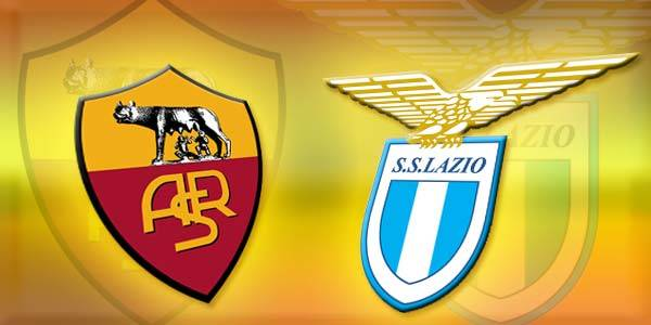 Roma v Lazio Betting Preview, Tips, Latest Odds 30 April