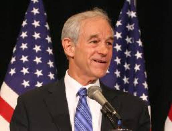 Ron Paul Surging in Iowa:  4 to 5 Odds Favorite to Win Caucus