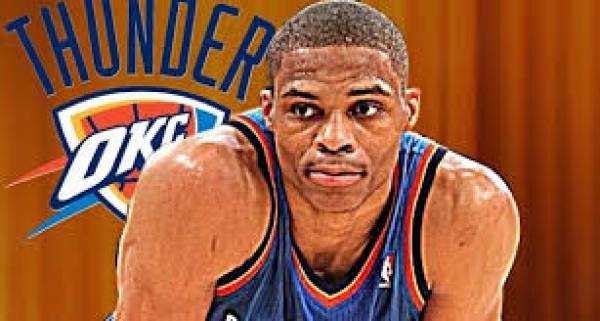Daily Fantasy NBA Player Value Watch – March 25: All Eyes On OKC