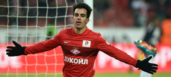 New: Top Bets, Tips 25 April - Spartak M. vs FC Ural Under, Middlesbrough v Sunderland, More