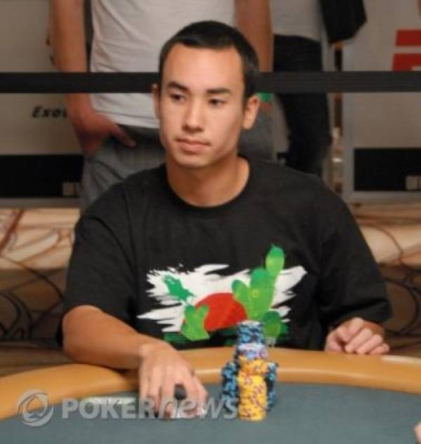 Poker Pro Ryan Young Remembered on ESPN