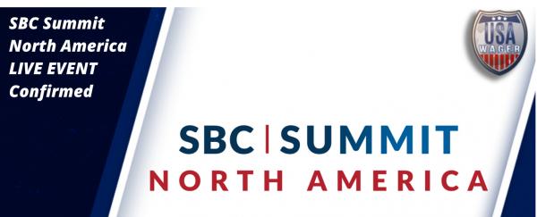 SBC Summit North America Returns to US Rebranded