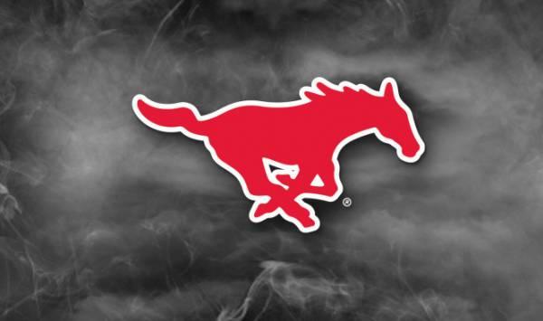 No Horsing Around for SMU Mustang Bookies as Team Rides Into Saturday 16-5 ATS
