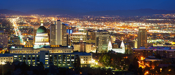 Pay Per Head Bookie Outsourcing in Salt Lake City