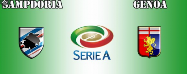 Sampdoria v Genoa Picks, Betting Odds - Wednesday July 22