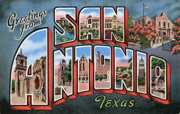 Where Can I Watch, Bet the Nunes vs Spencer Fight UFC 250 From San Antonio