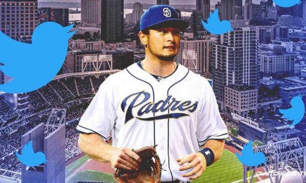 Bet the San Diego Padres: Important Trends and Odds to Win