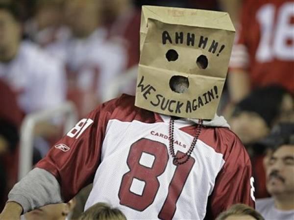 San Francisco 49ers Season Wins Prediction, Betting Odds 2017