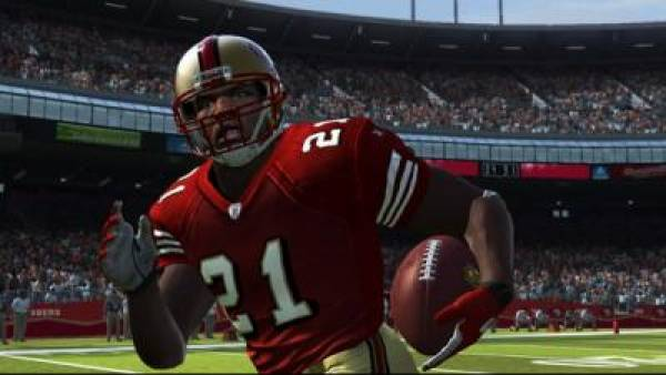 Washington Redskins vs. Dallas Cowboys Odds
