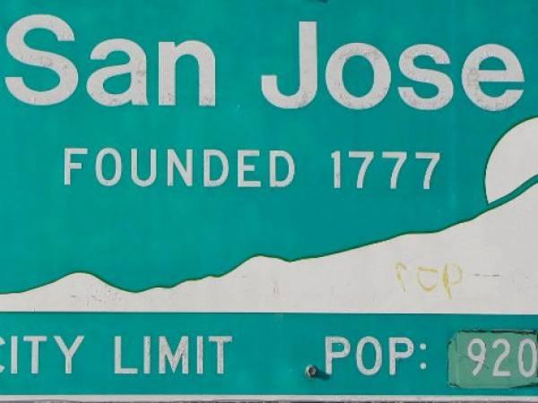 Những người ghi cá độ ở San Jose, California: những người phục vụ dân cá cược Vi