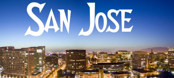 Where Can I Watch, Bet the Mike Tyson Vs. Jones Jr. Fight From San Jose, California