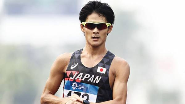 What Are The Odds to Win - Men's 50KM Race Walk Final - Tokyo Olympics