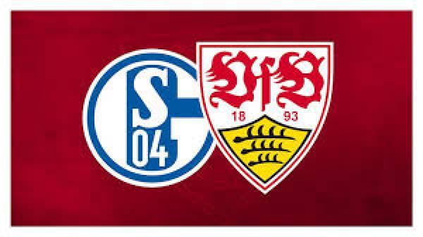 German Bundesliga Betting Odds - 30, 31 October