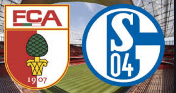 Schalke vs Augsburg Match Tips, Betting Odds - 24 May