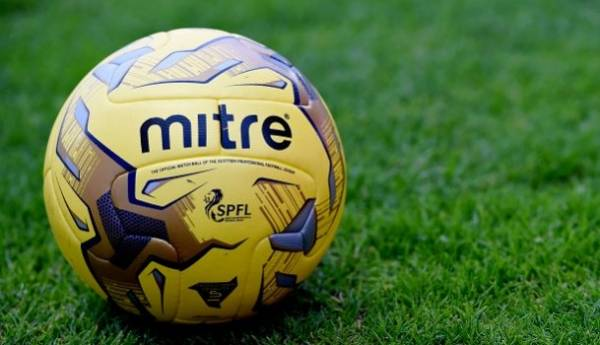 Hamilton v Aberdeen Betting Preview, Tips, Latest Odds 28 February