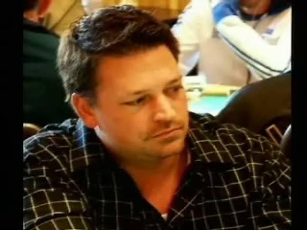 Scott obst poker bellagio poker live game report