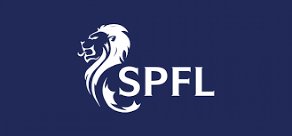 Scottish Premier League Betting Tips: Celtic v Dundee, Hamilton v Motherwell