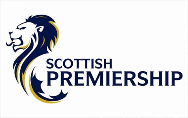 Kilmarnock v Aberdeen Betting Preview, Tips, Latest Odds - 19 Feb