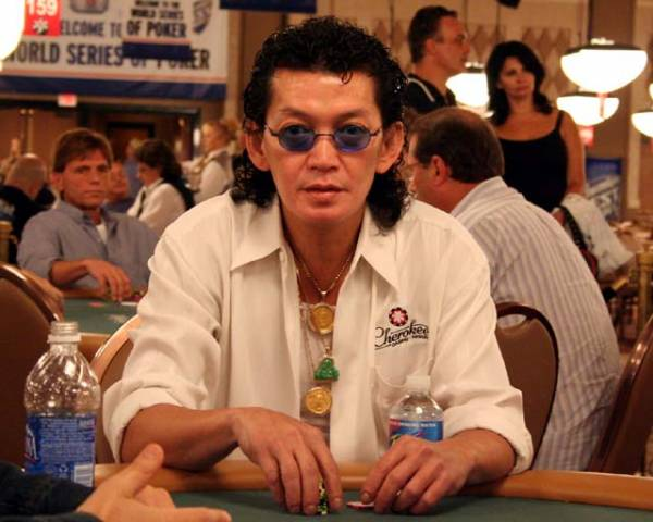 The Latest Poker Hall of Fame Inductees Announced