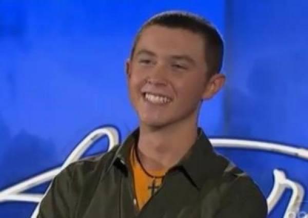 American Idol Odds to Win