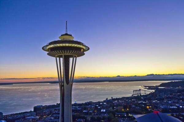 Where Can I Find a Bookie in the Seattle Washington Area for Super Bowl 52