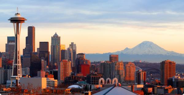 Bookies in Seattle – Pay Per Head Solutions for King County