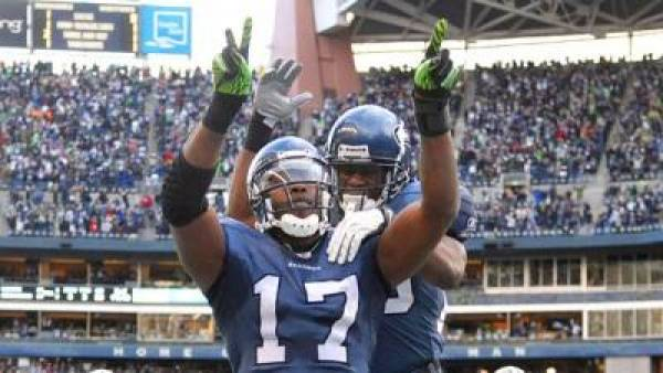 Seattle Seahawks Odds to Win 2011 Super Bowl