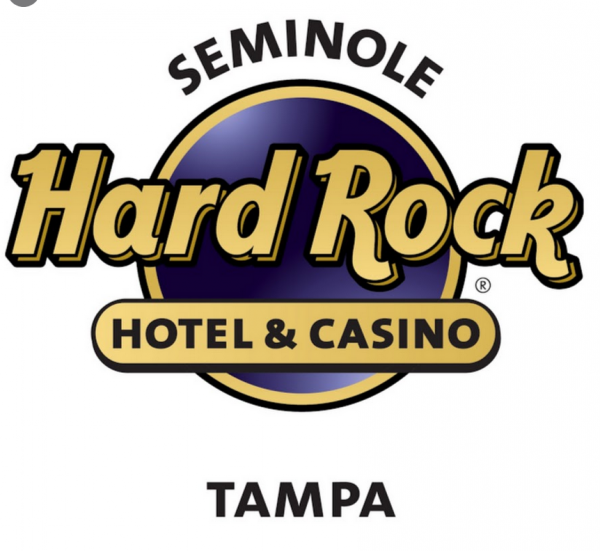 First Ever WPT® Main Tour Stop Coming to Seminole Hard Rock Hotel & Casino Tampa