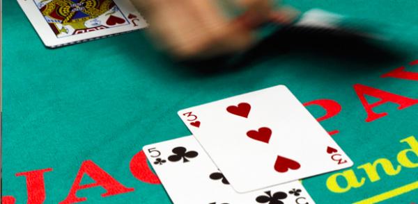 "Seminole Hard Rock ""Rock 'N' Roll Poker Open"" Announces Series Kick-Off Nov. 15 – Nov. 29"