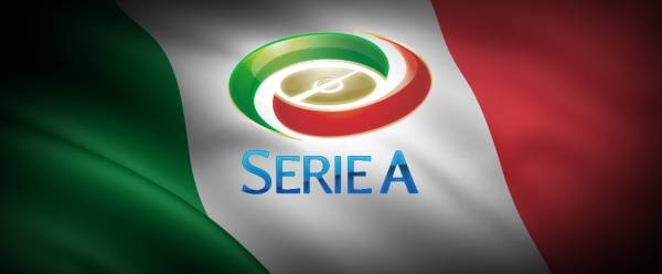 Sassuolo v Lazio Betting Preview, Tips and Latest Odds 1 April