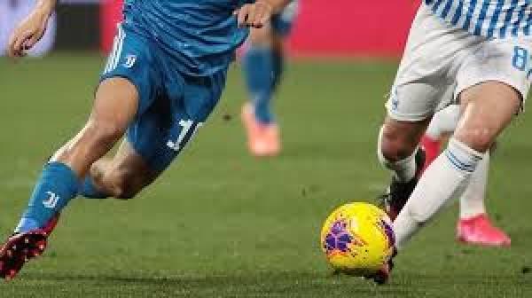 Sassuolo v Genoa, Fiorentina v Bologna Picks, Betting Odds - Wednesday July 29