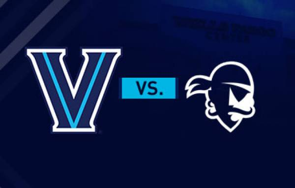 Seton Hall vs. Villanova Betting Preview - February 8