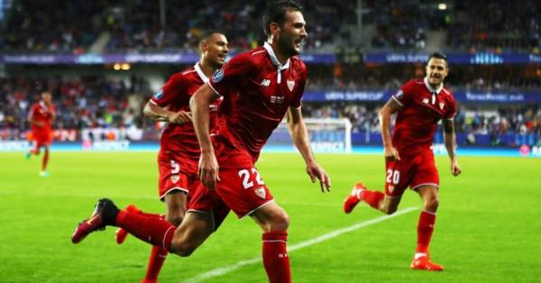 Sevilla v Leicester Utd Betting Preview, Tips, Latest Odds 22 February
