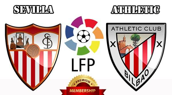 Sevilla v Athletic Bilbao Preview, Tips, Latest Odds 2 March