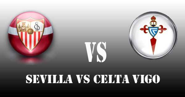 Sevilla v Celta Vigo Betting Preview, Tips, Latest Odds 27 April