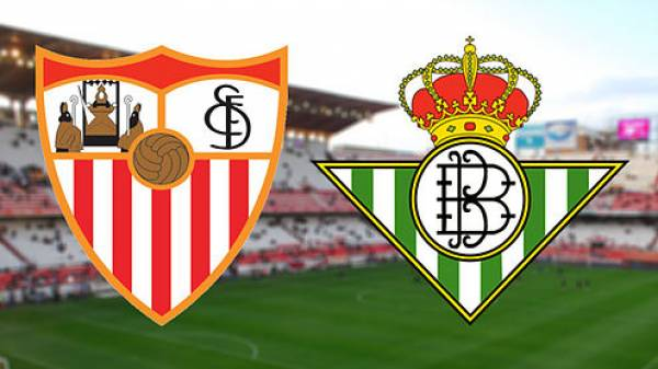 Sevilla v Leganes Betting Preview, Tips, Latest Odds 11 March