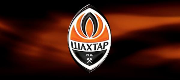 Shakhtar Donetsk - Kolos Kovalivka  Picks, Betting Odds - Wednesday 15 July