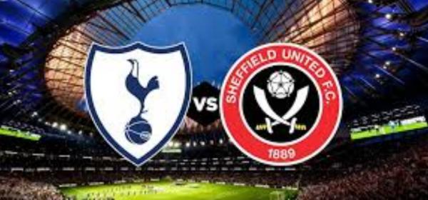 Sheffield Utd v Tottenham Match Tips, Betting Odds - Thursday 2 July