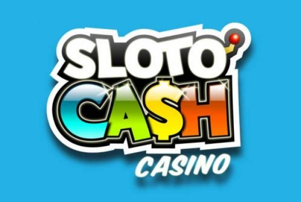 Can I Play on Slotocash Casino From California