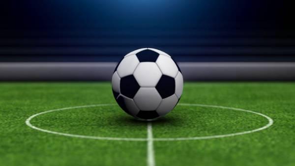 International Soccer Betting Odds 29 April