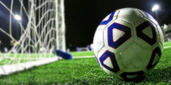 Brentford v Blackburn Betting Preview, Tips and Latest Odds