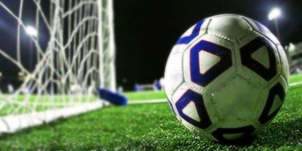 Besiktas v Porto Betting Tip, Latest Odds – 21 November