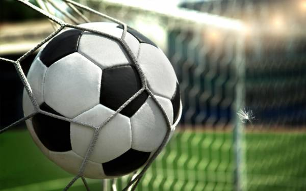 Amiens v Monaco Betting Tip, Latest Odds 17 November