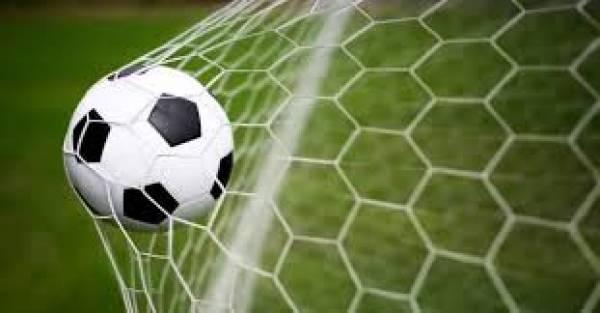 Brasil vs. Colombia - Líneas de Apuestas en Copa América 2015