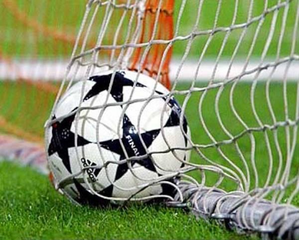 AC Milan v BATE Borisov Betting Odds